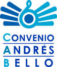 Convenio Andrés Bello