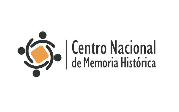 Centro Nacional de Memoria Histótica